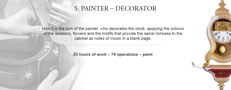 5. painter-decorator
