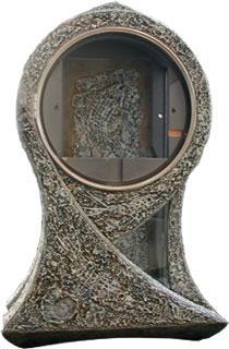 Cahline Fauve